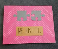 https://www.etsy.com/listing/571901114/we-just-fit-greeting-card-love