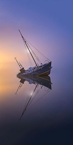 Photography - Mikko Lagerstedt