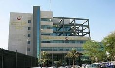 """وفد """"الصحة"""" يتفقد سير العمل بـ """"الفرشة…: تفقَّد وفد من وزارة الصحة السعودية، سير العمل، ومستوى الأداء بمستشفى """"فرشة العام""""، و""""ظهران…"""