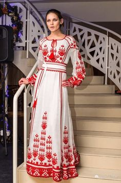 Fashion Tips Hijab .Fashion Tips Hijab Ethnic Fashion, African Fashion, Boho Fashion, Womens Fashion, Modest Fashion, Hijab Fashion, Fashion Dresses, Fashion Tips, Ethno Style