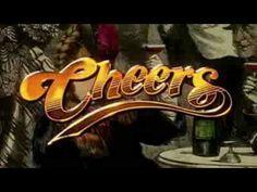 Cheers - Intro