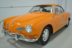Displaying 1 - 15 of 27 total results for classic Volkswagen Karmann Ghia Vehicles for Sale. Karmann Ghia For Sale, Volkswagen Karmann Ghia, Karmann Ghia Convertible, Porsche, Audi, Buick, Cadillac, Volvo, Cars For Sale