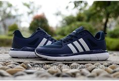 Discover the Adidas Neo Women Navy Blue White Cheap To Buy collection at Footseek. Shop Adidas Neo Women Navy Blue White Cheap To Buy black, grey, blue and more. Get the tones, get the features, get the look! Adidas Boost, Michael Jordan Shoes, Air Jordan Shoes, Adidas Neo, Adidas Sneakers, Puma Original Shoes, Navy Blue, Blue And White, Pumas Shoes