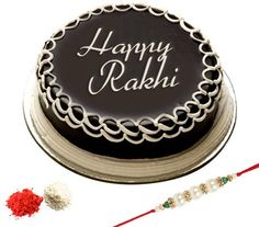 This Raksha Bandhan, send Rakhi gifts, cakes and flowers online to your brother/sister in Jaipur. Provide on time delivery with same day or midnight delivery option anywhere in Jaipur. Contact us: +91-8288024442 www. onlineflowersjaipur.com