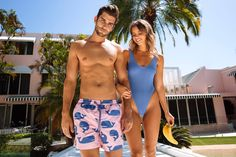Skwosh Club offers a premium selection of stylish yet comfortable resort pieces for men and boys. Shop our tropical collection of quicky-dry swimwear, shirts, a Big Men Fashion, Fashion Looks, Motorcycle Men, Dress Me Up, Surfing, Seasons, Club, Swimwear, How To Wear