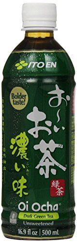 Ito En Oi Ocha unsweetened bold Green Tea 16.9 Ounce (Pack of 12) PRIME ONLY S&S As low as $.8.44 #LavaHot http://www.lavahotdeals.com/us/cheap/ito-en-oi-ocha-unsweetened-bold-green-tea/148267?utm_source=pinterest&utm_medium=rss&utm_campaign=at_lavahotdealsus