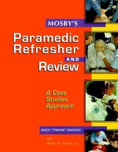 paramedic case studies Case studies represent a unique insight into real world applications  and  latterly hybrid, fire solutions ems is able to present a number of these to show the .