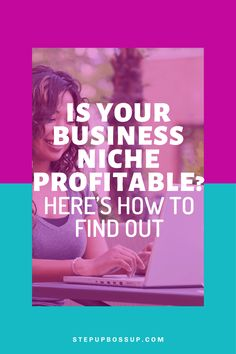 When selecting a business niche, you need to choose something you're an expert on and that your audience is interested in. Start A Business From Home, Start Online Business, Starting A Business, Keyword Planner, Interest Groups, Creating Passive Income, Business Checks, Lists To Make, Ask For Help