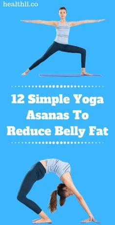 11 Best Yoga Tummy Exercises Images Yoga For Beginners Yoga Fitness Yoga