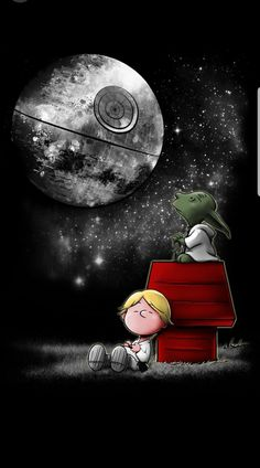 34 Ideas For Design Wallpaper Phone Smile Snoopy Love, Charlie Brown And Snoopy, Snoopy And Woodstock, Snoopy Wallpaper, Star Wars Wallpaper, Iphone Wallpaper, Peanuts Cartoon, Peanuts Snoopy, Cartoon Character Tattoos