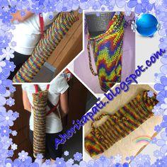 Funda de esterilla varios modelos y colores