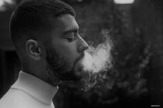Advertising and Editorial photographer and Film maker specialising in Travel, Portraits and Reportage. Based in London Neymar Jr Hairstyle, Zayn Malik Hairstyle, Zayn Malik Twitter, Zayn Malik Pics, Zayn Malik Smoking, Zayn Book, Style Zayn Malik, One Direction Background, Zany Malik