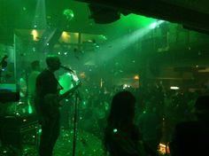 Kukaramakara in Medellín, Antioquia - live latin music Live Music, Four Square, Concert, Sash, Recital, Concerts
