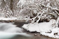 Met plezier denk ik ook vooruit aan de wintertrip naar de Oostenrijkse wintercamping. Lekker - lange sluitertijden onder (veel) meer. #willemlaros #photography #travelphotography #traveller #canon #canonnederland #fotocursus #fotoreis #travelblog #reizen #reisjournalist #panasonic #compositie #travelwriter #vubreda #fotoworkshop #reisfotografie #landschapsfotografie #cameranu #flickr #fbp