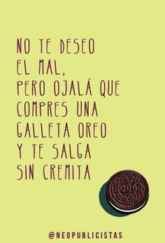 Frases Celebres Para Recordar is part of humor - Frases Celebres Para Recordar Continue reading → Me Quotes, Funny Quotes, Funny Memes, Enjoy Quotes, Ex Amor, Spanish Jokes, Speak Spanish, Mexican Humor, Frases Humor