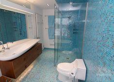 Bisazza mosaics bronze glass mosaics flooring tiles pinterest