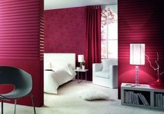 Wanddesign Farbe Tapeten Trends Wei Ist Out Kommt Bauemotionde