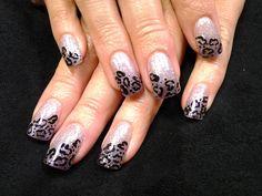 Love animal prints!!