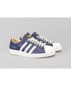 free shipping 4fbe7 5399f Adidas Superstar Shawn Stussy X 80s Adidas Cap, Adidas Shirt, Adidas  Sneakers, Shoes