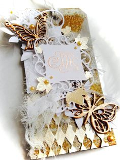 http://littlebluecraftbox.blogspot.co.uk/2015/08/frilly-and-funkie-touch-of-gold.html