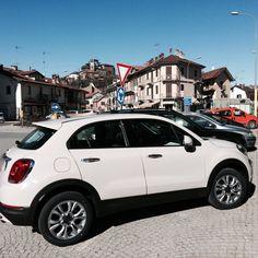 Car Places, Vehicles, Car, Vehicle, Tools