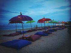 Ayodya Resort, Bali