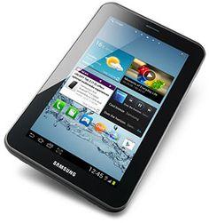 Διαγωνισμός Orbit με δώρο 5 Tablets Samsung TAB II και τσίκλες Orbit