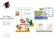 portfolio reklamy drukarnia arek 2_1projektowanie graficzne wizualizacja drukarnia mińsk mazowiecki   reklama, projekt graficzny #logo Logo, Logos, Environmental Print