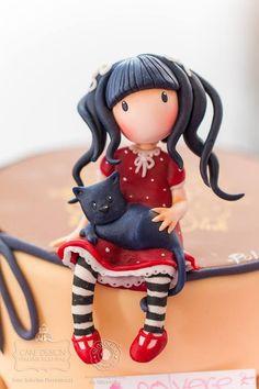 глина полимерная авторские куклы: 24 тыс изображений найдено в Яндекс.Картинках