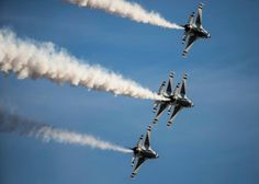All Military Branches, Airplane Fighter, Flying Together, Furnace Filters, Military Pictures, F 16, Picture Search, Air Travel, Air Force