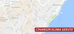 Cihangir klima servisi, aynı gün bakım, tamir, onarım, montaj, söküm, yedek parça ve aksesuar hizmetleri, İstanbul'da tüm semtlere profesyonel servis destek. http://www.klimaservis.com/cihangir-klima-servisi/ #klima #klimaservisi #cihangirklimaservisi