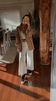 Teen Fashion Outfits, Mode Outfits, Fall Winter Outfits, Summer Outfits, Teenager Outfits, Outfit Goals, Cute Casual Outfits, Everyday Outfits, Aesthetic Clothes