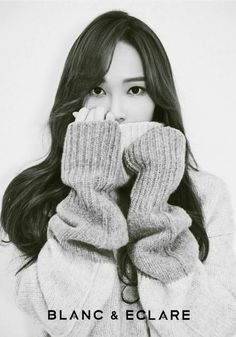 beauty, girls generation, and jessica image Jessica & Krystal, Krystal Jung, Jessica Black, Seohyun, Snsd, Girls Generation, Jessica Jung Wonderland, Blanc And Eclare, Jessica Jung Fashion