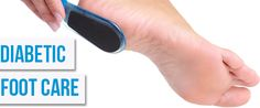 Diabetic foot care #tips must include regular checking. Look over both #feetcarefully regularly.