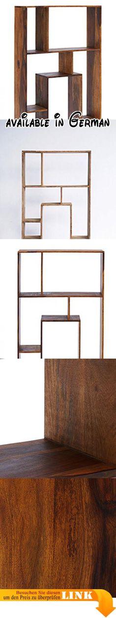 B078KCW6S4  Anrichte MARINA - weiß Hochglanz - 100 cm