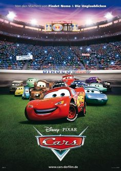 make it take it movies cars kids events activities things to do for families