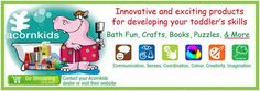 Heard of Acornkids and keen to sell the products? I'm looking to expand my team in all areas of South Africa. Fun stuff to sell and market. Whole range of products - main focus on children's products but there is a whole adults range aswell. Great opportunity to meet people and get exposure for the products at markets, education expos and just anywhere you can think of (except online selling - i.e. Daddy's deals, Groupon etc). Sales and marketing experience will be an ...
