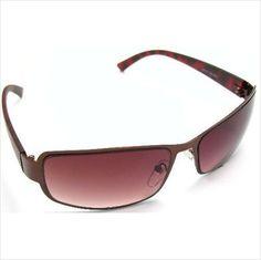 Serelo Civil Tort Fashion Sunglasses