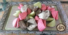 Botanical_Tea_Paper_Fortune_Cookies_tutorial_Rhea_Freitag_1_of_12