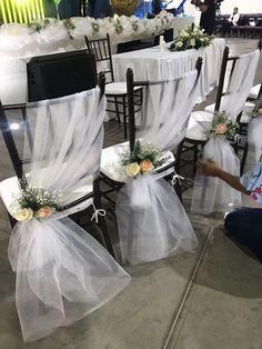 Dekoration Stühle Ehe Haus Gottes. #dekoration #gottes #stuhle, #Dekoration #Ehe #Gottes #Ha... - Wohnaccessoires#dekoration #ehe #gottes #haus #stuhle #wohnaccessoires