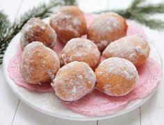 Food Cakes, Cake Recipes, Cookies, Sweet Treats, Birthday, Cakes, Biscuits, Cookie Recipes, Cookie