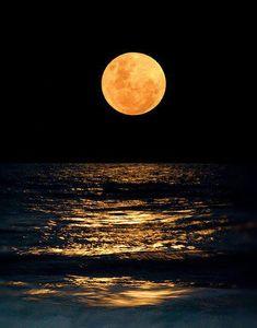 Costa Atlántica; Costa del Este una noche de verano.