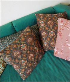 https://www.alittlemercerie.com/tissus-habillement-deco/fr_tissu_au_metre_coton_viscose_motifs_fleurs_et_feuilles_-8978620.html