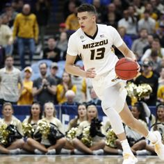b5fdb0ce05e9 Michael Porter Jr. Calls Himself the  Best Player in This Draft