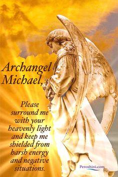 Archangel Michael Prayer for Protection Prayer Scriptures, Faith Prayer, God Prayer, Saint Michael, Archangel Prayers, St Michael Archangel Prayer, Prayer For Protection, Angel Of Protection, Spiritual Prayers