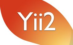 Yii2 is a powerful full-stack PHP framework for Web Application and Console Application development. #php #yii2