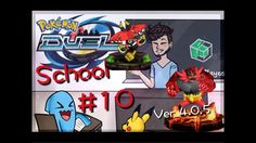 It's time to talk about the latest power and strats in Pokémon Duel. Get your tight spandex and theme music on, cuz we're diving straight in! Pokemon Duel, Comic Books, This Or That Questions, Comics, School, Art, Art Background, Drawing Cartoons, Comic Book