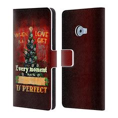 Bringing you the best dreamy designs for your phone and tablet! From magical sceneries and snowy illustrations to inspiring love quotes, we have you covered with the widest range of the most amazing official Joel Christopher Payne designed cases in the market! Designed for modern lifestyle. This... more details available at https://perfect-gifts.bestselleroutlets.com/gifts-for-holidays/cell-phones-accessories/product-review-for-official-joel-christopher-payne-love-is-a-gift-h