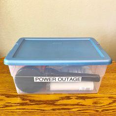 Home Emergency Kit, Emergency Binder, Emergency Preparedness Kit, Family Emergency, Emergency Preparation, Emergency Supplies, In Case Of Emergency, Survival Prepping, Survival Skills
