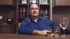 86: Maturação dos Whiskies Single Malts.